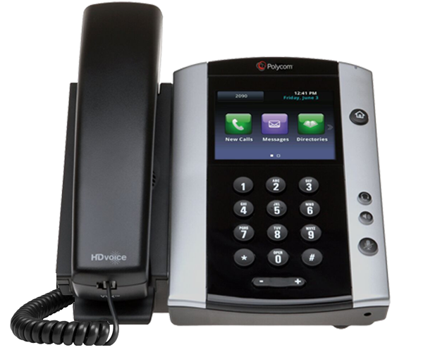 DeLand Phone Systems