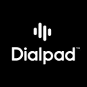 Dialpad Voip Phone Systems