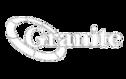 Granite Telecom